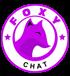 Foxy Chat